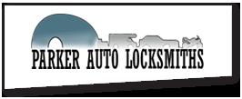 Parker Auto Locksmiths